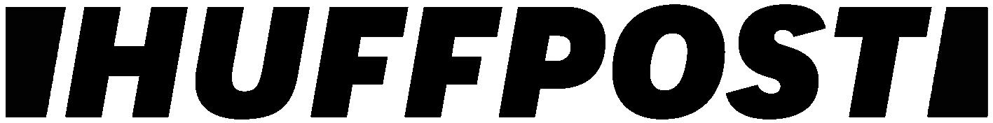 huffpost-nova-logo