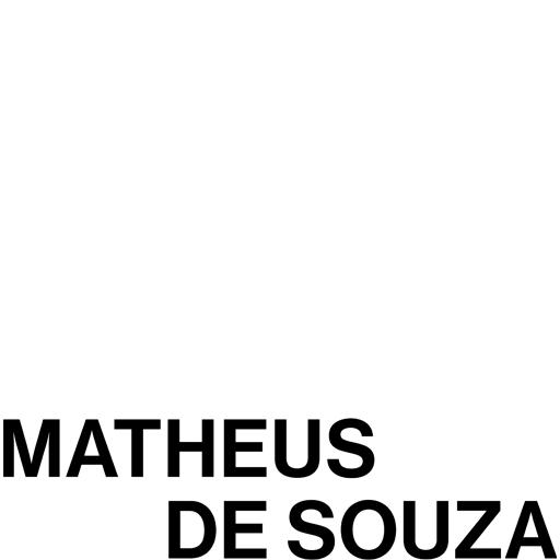 Matheus de Souza-Nômade digital que escreve, empreende e ensina.